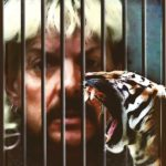 """Joe Exotic"" convicted,  could get up to 20 years in a cage"