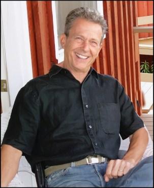 Jim Mason