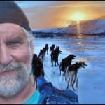 Eric Jayne Dvm obituary