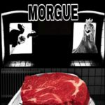 """Rigor mortis is our biggest problem,"" meat scientist tells cell culturing conference"