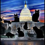 $1.5 million DC Cat Count:  useful, make-work, or compiling a hit list?