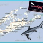 New SHARK CharityCops site exposes Animal Charity Evaluators