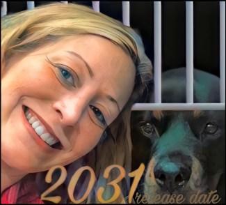 Jennifer Emmi gets 10 years in prison