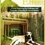 The Ripple Effect by Marcy Eckhardt