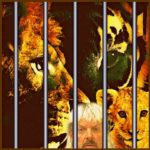 """Joe Exotic"" allegedly thought he could get away with murder"
