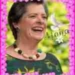Hawaiian Humane Society CEO Pamela Burns dies after colorful 27-year tenure