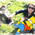 """Miyoko to dairy farmers: """"Don't have a cow, man!"""""""
