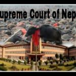 Supreme Court of Nepal orders end to Gadhi Mai massacre