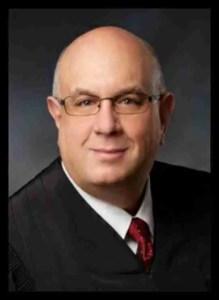 U.S. District Judge Michael H. Simon