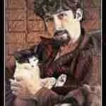 Tom Hayden,  author of California's Hayden Act,  dies at 76