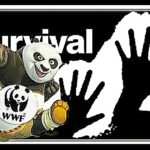 World Wildlife Fund accused of beating up the little guys