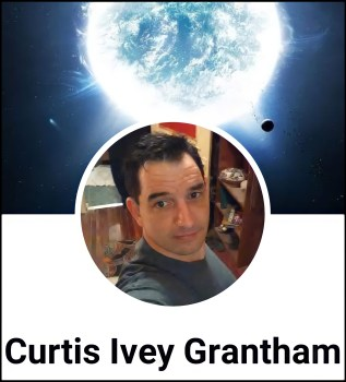 Curtis Grantham