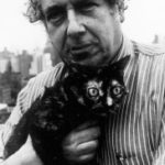 Henry Spira, 71,  founder of the animal rights movement