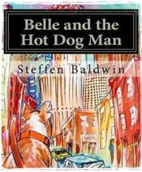 Steffen Baldwin book