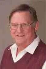 Stephen J. Suomi