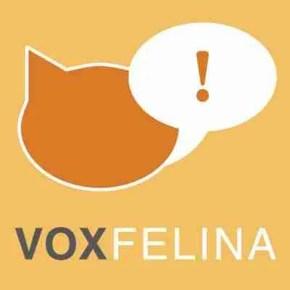 VF_Logo_for_FB_400x400
