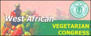 West African Vegetarian Congress