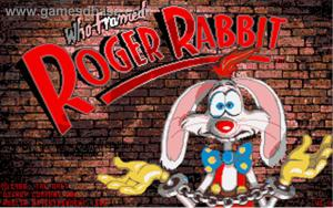 Who_Framed_Roger_Rabbit-_-_1988_-_Buena_Vista_Interactive