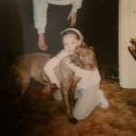 Speaking out against blind & frivolous pit bull advocacy