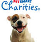 Will $8.7 billion sale of PetSmart change policies on parrots & pit bulls?