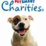 Will $8.7 billion sale of PetSmart change policies on parrots & pit bulls?