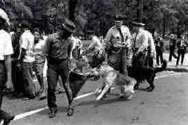 Birmingham, May 3, 1963.