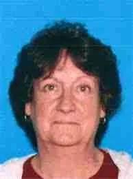 Jogger Pamela DeVitt,  63,  was killed by four of Alex Jackson's pit bulls.