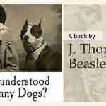 Misunderstood Nanny Dogs?