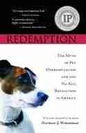 redemptionnew1
