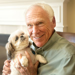 No-kill pioneer Richard Avanzino to retire after dispensing $153 million in Maddie's Fund grants