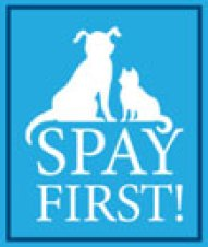 spay-first-sm