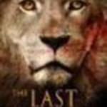 Review:  The Last Savanna,  by Mike Bond