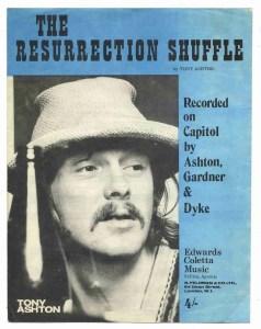 tony-ashton-resurrection-shuffle-rare-original-1960s-uk-sheet-music-12276-p