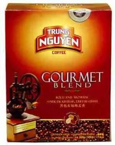 trung-nguyen-gourmet-blend_519816025070a
