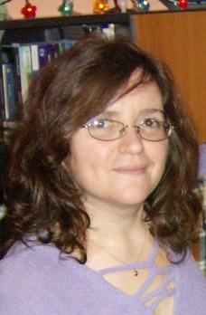 Petronela Untu – bibliotecar si astrolog