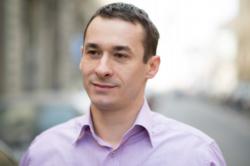 Zoltan Veres - Profesor de astrologie, conferențiar, autor, trainer și coach