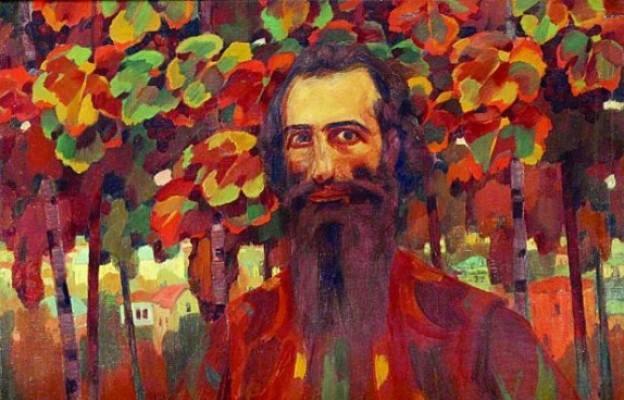 Владимир Димитров - Майстора