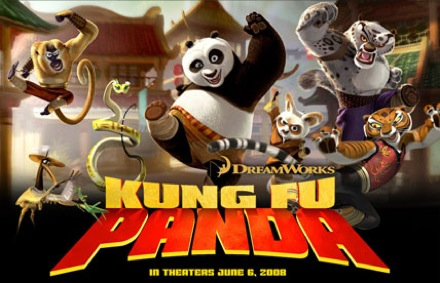 kung fu panda 2 full movie in hindi download ipagal