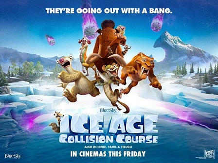 ice age collision course movie in hindi download 480p