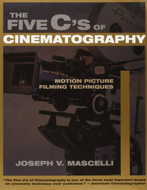 5Cs_Cinematography
