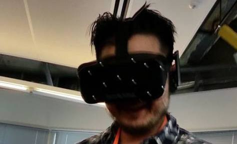 OculusRift_me2