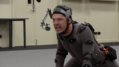 benedict-cumberbatch-motion-capture