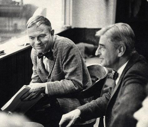 Jones-and-Geisel