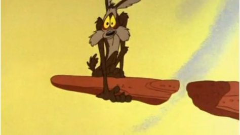 wile-e-coyote-defies-gravity