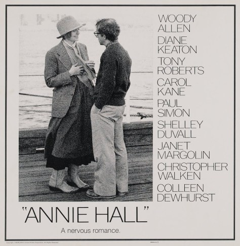 annie-hall-poster-2