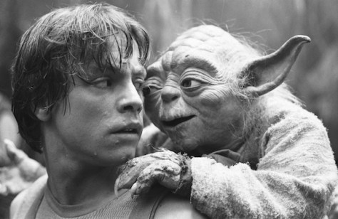 star-wars-7-luke-skywalker-and-yoda