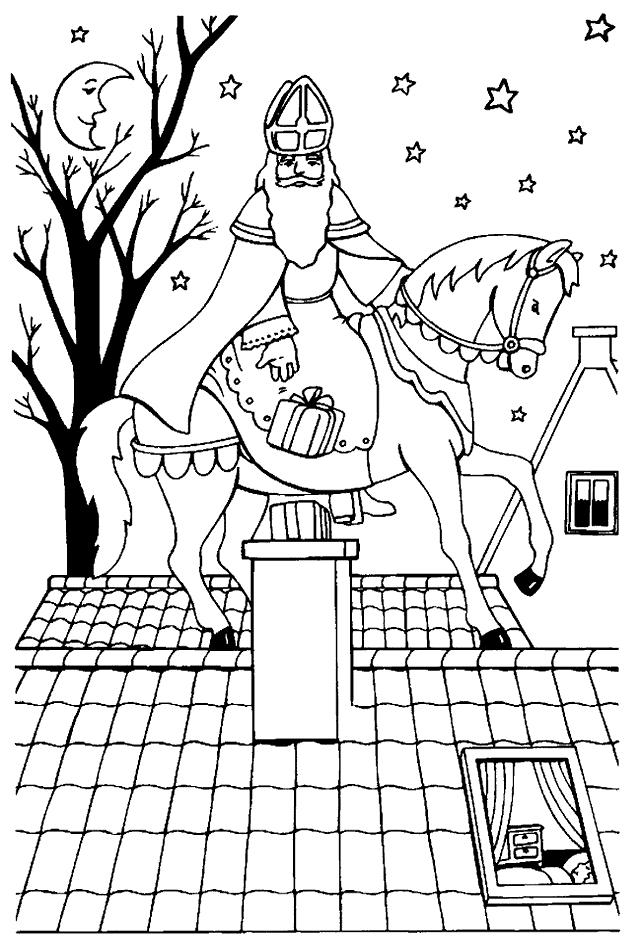Nicholas d'agosto, Coloring pages and Coloring on Pinterest