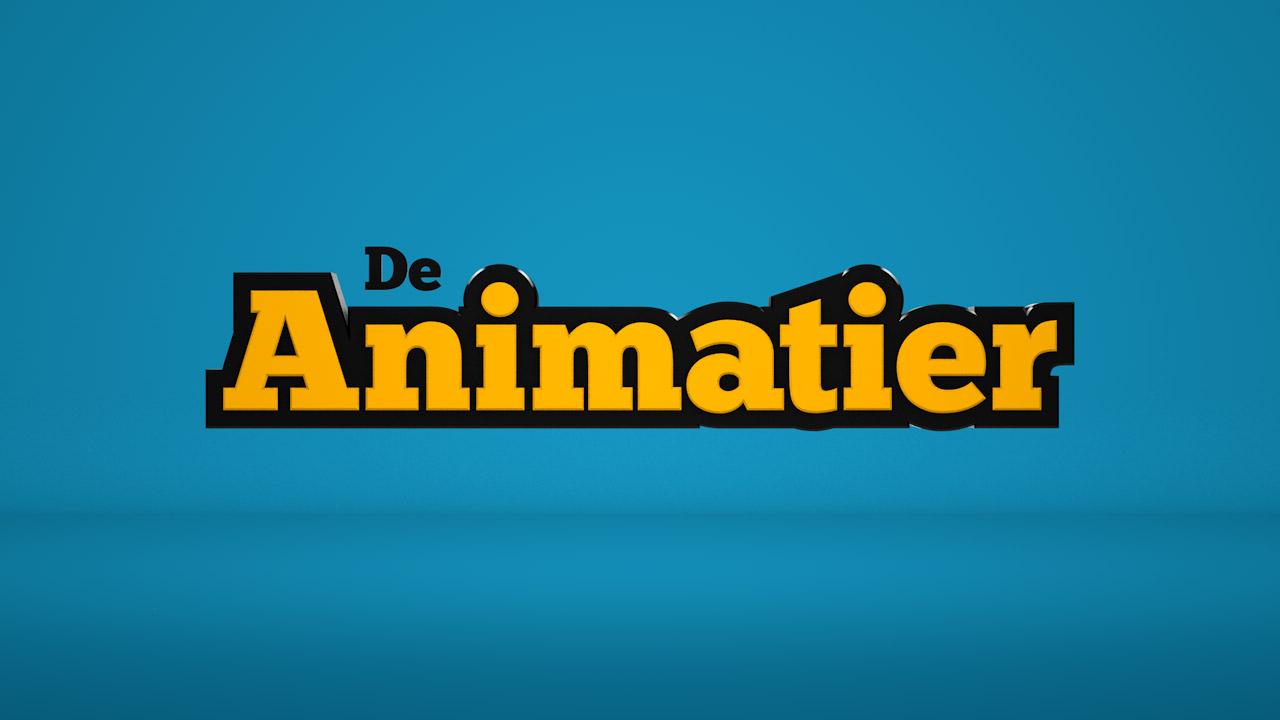 (c) Animatier.nl