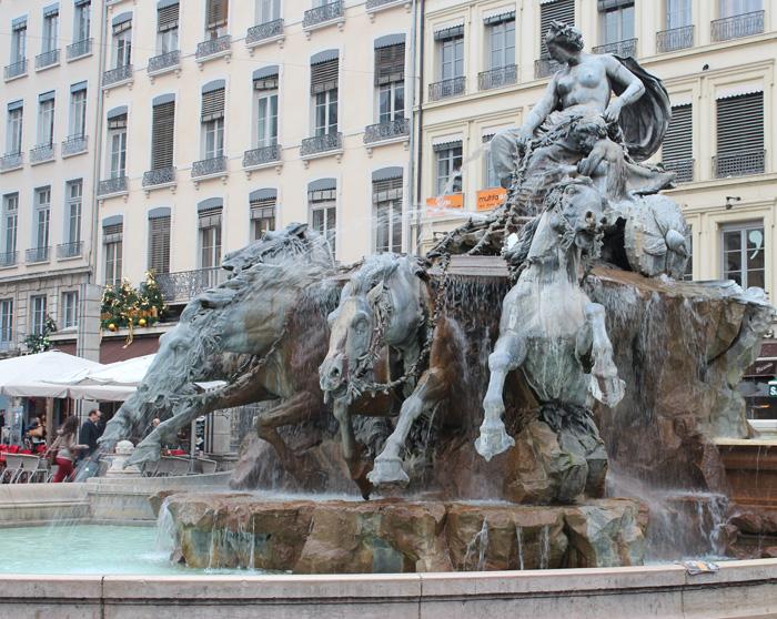 fontaine_Bartholdi_3