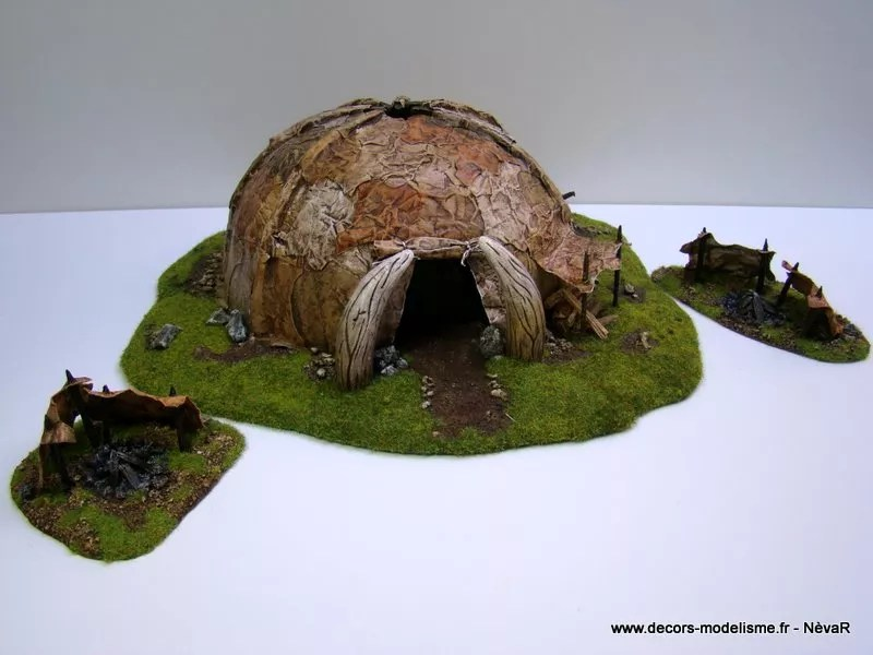 decor_diorama-Yourte_Ogre (2)